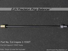 EJH Precision Prop Balancer DJI Inspire 2 Quick Release 1550T Prop Balancing Rod