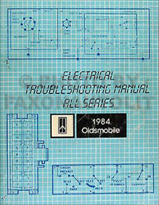 1984 olds electrical troubleshooting manual oldsmobile wiringimage is loading 1984 olds electrical troubleshooting manual oldsmobile wiring diagram