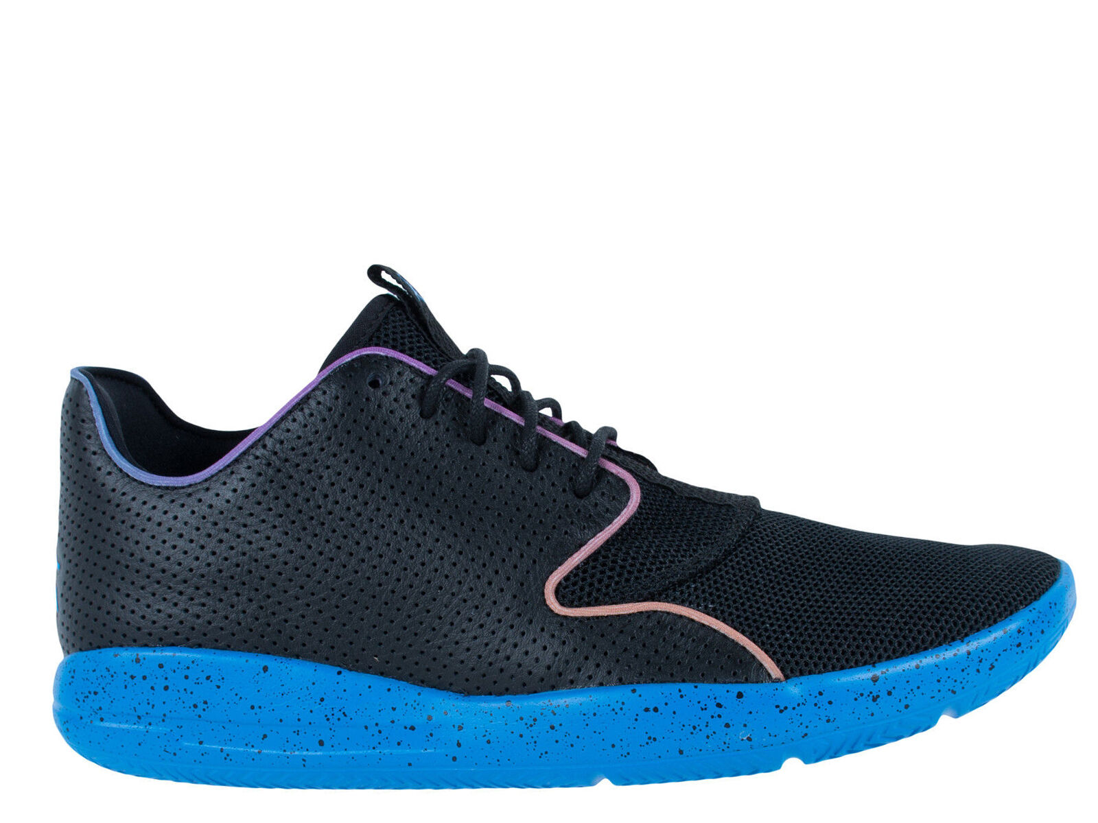 Uomo Brand New New New Jordan Eclipse Athletic Fashion Everyday scarpe da ginnastica [724010 029] 6f9062