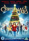 a Christmas Star 2015 Rob James-collier Suranne Jones Pierce Brosnan R2 DVD