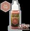 Army Painter Warpaints Full Range Shades Inks Metallics 2019 Acrylic Paints