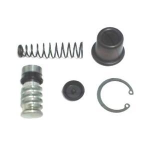 Suzuki GSF650 Bandit 2010 Rear Brake Master Cylinder Repair Kit (8282220)