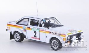 Ford-Escort-MKII-RS-1800-B-Waldegaard-H-Thorszelius-Portugal-1977-1-43