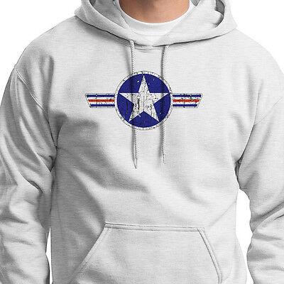 Korean War Veteran hooded sweatshirt hoodie Men/'s size hoodie sweat shirt hoody