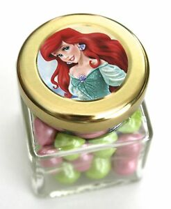 ARIEL-PARTY-FAVOUR-CANDY-LOLLY-JAR-MERMAID-PARTY-FAVOUR-INCLUDES-CHOCOLATES