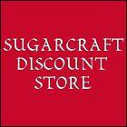 sugarcraftdiscountstore