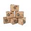 50-pcs-Stamp-Design-Wedding-Vintage-Candy-Box-Chocolate-Gift-Bag-Party-Supplies thumbnail 1