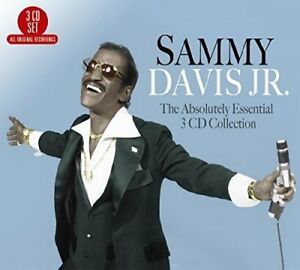 Sammy-Davis-Jr-The-Absolutely-Essential-3-CD-Collection