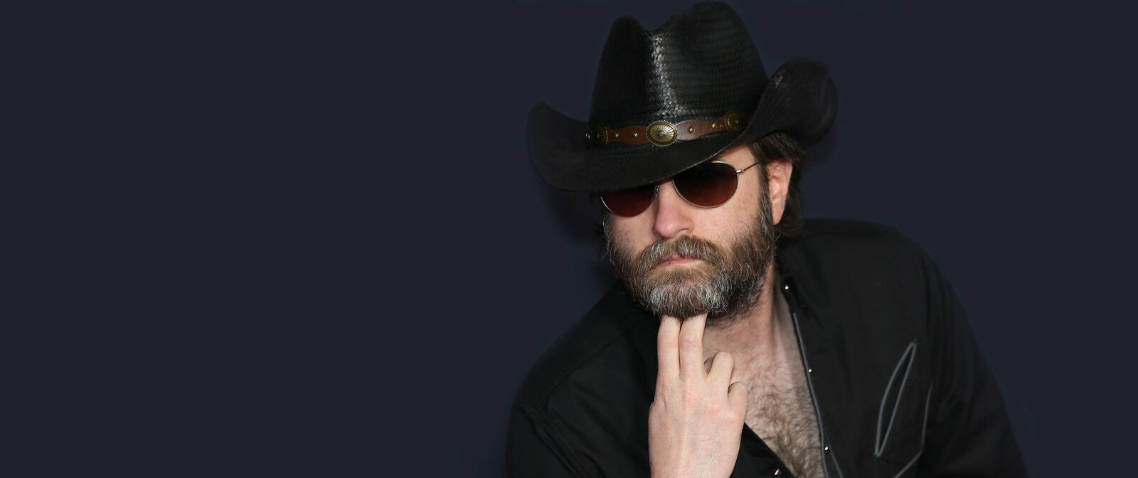 Wheeler Walker Jr Tickets (18+ Event)