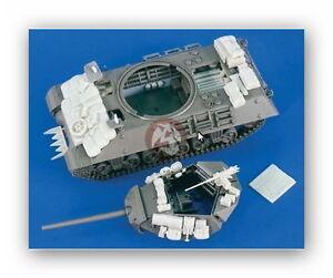 Verlinden-1-48-VP-2281-M-10-Sandsackpanzerung-und-Zubehor