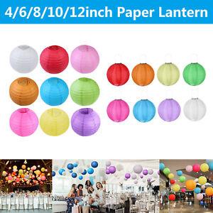 DIY-Round-Chinese-Paper-Lantern-Wedding-Party-Festival-Decor-Hanging-Ball-Lamp