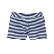 Gymboree Star Spangled Summer Striped 4th of July USA Shorts Size 10