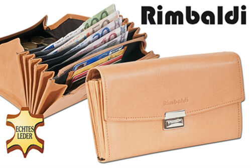 Waitress Purse With Extra Reinforced Coin Compartment In Tan