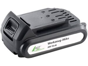Batterie-18-V-1300-mAh-039-039-AW-18-ak-039-039-pour-gamme-AW-18-AGT