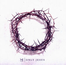It's Finally Christmas by Casting Crowns (CD, Oct-2017, Provident) for sale online | eBay