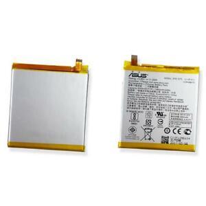 Caricabatterie Asus Zenfone 3 ZE552KL | GSM55