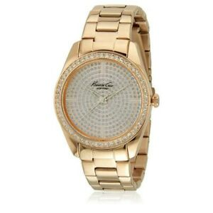 Watch-Woman-Kenneth-Cole-IKC4958-1-1-2in