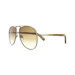 Tom-Ford-Sunglasses-0448-Cody-33F-Gold-Brown-Gradient