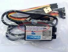 One Csr Usb Spi Isp Bluetooth Usb Spi Download Module Chip Programmer Debugger