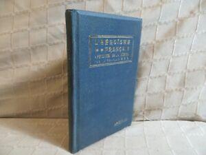 l-039-heroisme-francais-anectodes-de-la-guerre-preface-de-Aicard-1915