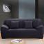 New-Listing-Universal-Sofa-Cushion-Elastic-Cover-Hot-Sale-SofaSpanx miniature 16