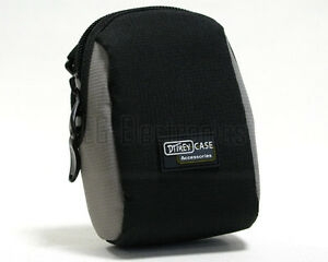 Tasche-fuer-Digitalkamera-Sony-Cybershot-DSC-WX350-D-37