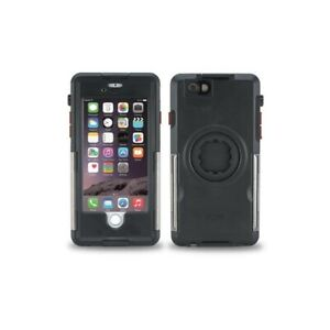 Tigra mountcase per iPhone 6 con Armorguard