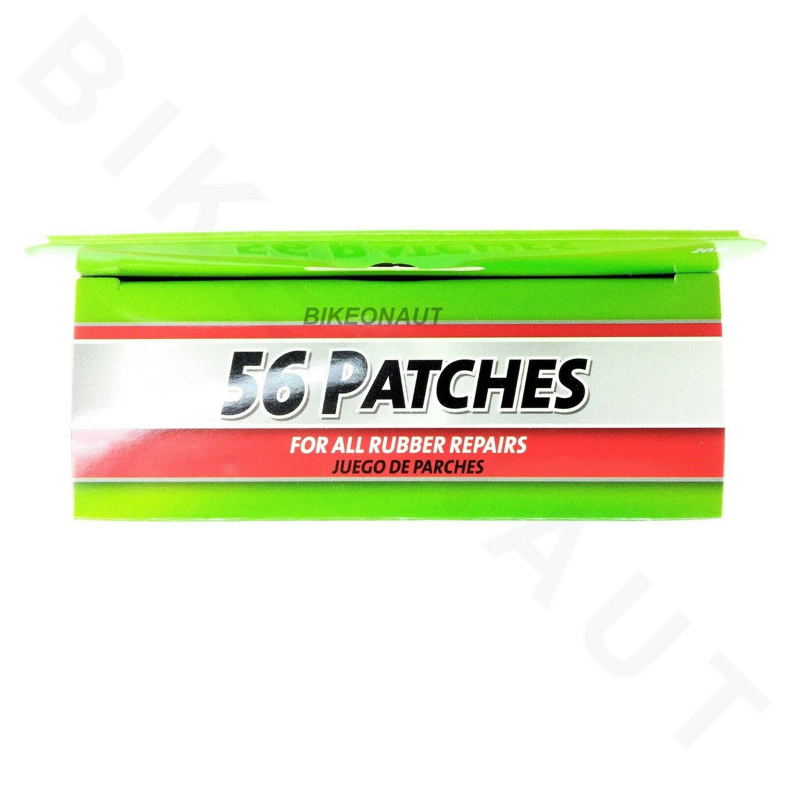 Slime 2033 56 Patches With Rubber Cement for sale online