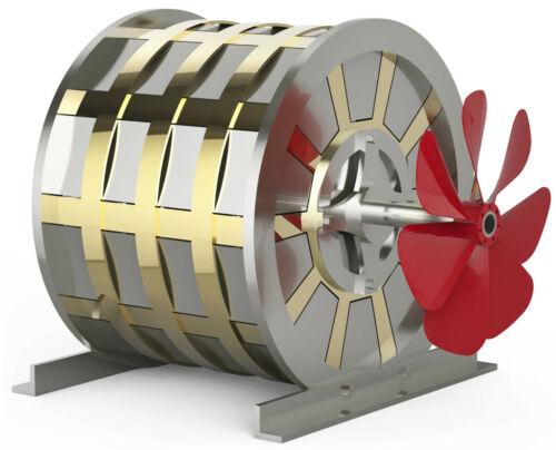 ✅ Magnetmotor Freie Energie Generator selber bauen Tesla Freie Energie 2020
