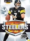 The Pittsburgh Steelers Story by Allan Morey (Hardback, 2016)