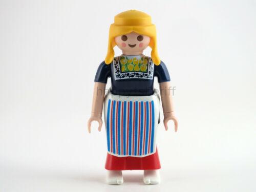 Playmobil Mistero Personaggi Serie 15 70025 70026 Boy e Bambina Scegliere