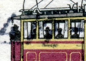 Berlin-PF-380-I-tadellos-Bedarfgestempelt-KW-120