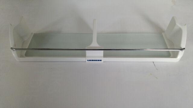 Konservenhalter hoch 742427200 für Liebherr Kühlschrank Kid2242 | eBay