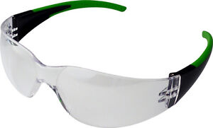 12-x-UCI-Java-Sport-Safety-Glasses-Eye-Protection-Clear-Lens