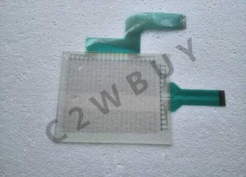 ONE NEW Touchpad for A951GOT-QLBD A951GOT-QTBD-M3