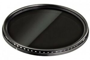 82mm-ND2-ND400-Adjustable-Variable-Neutral-Density-ND-Fader-UK-Seller