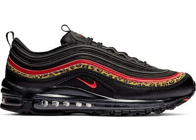 Women's Nike Air Max 97 Glam Dunk Casual Shoes| Finish Line