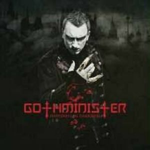 GOTHMINISTER-034-HAPPINESS-IN-DARKNESS-034-CD-GOTHIC-NEU