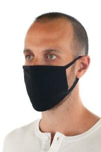 MASK WITH FILTER - Free Shipping across Canada Canada Preview