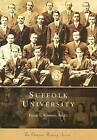 Suffolk University by David L Robbins (Paperback / softback, 2006)