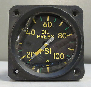 Vintage hickok 560 238 link part 81291 oil pressure indicator image is loading vintage hickok 560 238 link part 81291 oil thecheapjerseys Choice Image