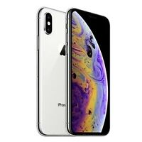 Apple iPhone XS Max Cell Phone
