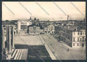Treviso-cartolina-B9477-SZG