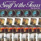 The Best of Sniff 'n' the Tears by Sniff 'n' the Tears (CD, Jan-2000, Chiswick Records (UK))