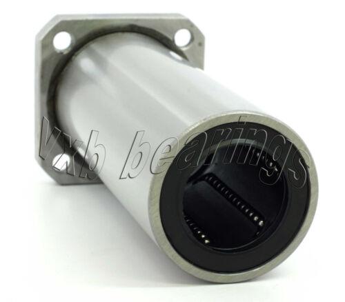 SMK25W 25mm Slide Bush Bushings Motion Linear Bearings 20282