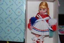Madame Alexander 8'' Maggie With Funny NRFB Ltd Ed of 500