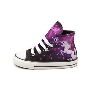 Converse Unicorn Shoes Baby