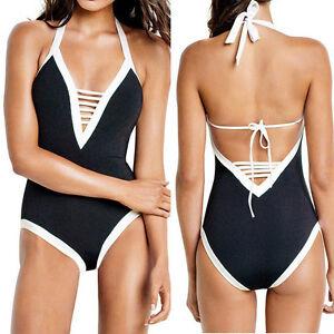 womens-swimwear-14-16-L-XL