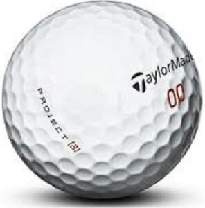 48-Taylormade-Project-A-Used-Golf-Balls-AAA