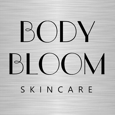 Body Bloom